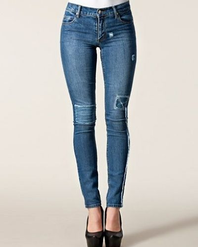 Cheap Monday Tight Repaired And Used