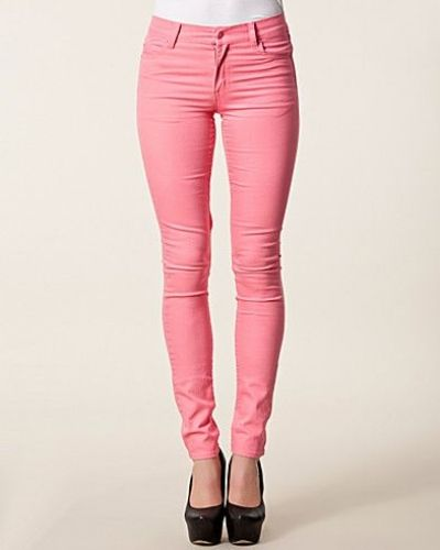 Cheap Monday Tight Strawberry Pink