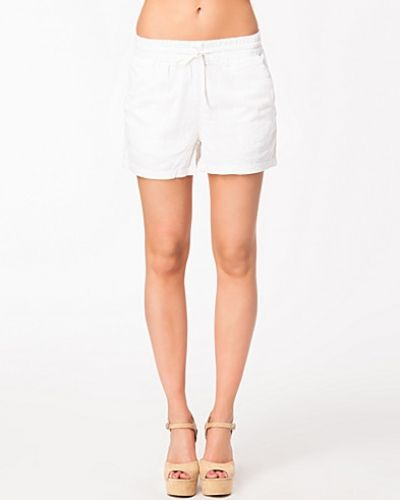 Vero Moda Timun Smock Shorts
