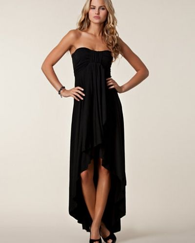 Ax Paris Tina Drop Back Dress