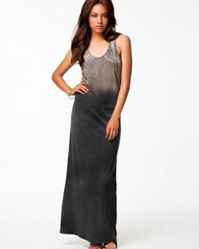 Selected Femme Tinna Maxi Dress