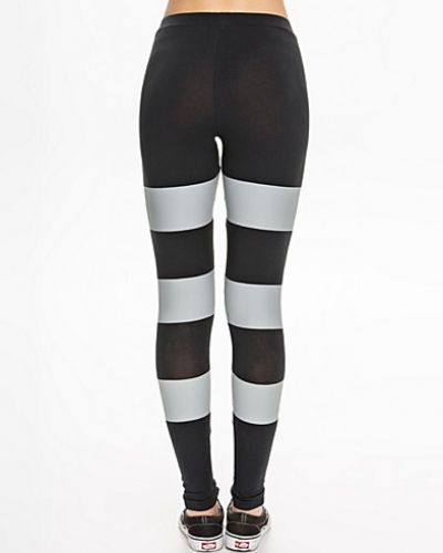 Leggings Tko Str Legging från Adidas Originals