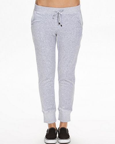 Odd Molly To-don't Sweatpant