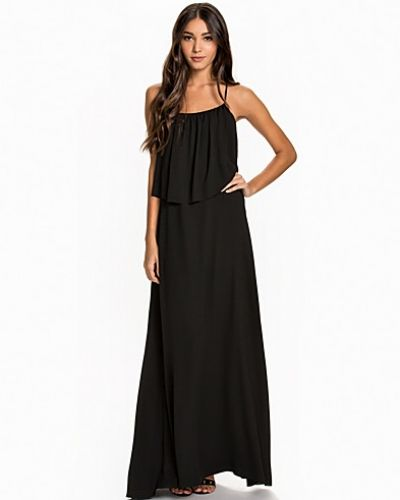 Samsøe & Samsøe Tola Long Dress