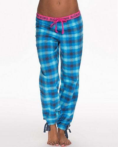 björn borg pyjamas dam
