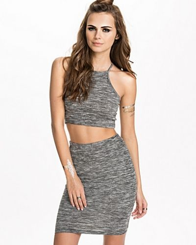 NLY Trend Too Cool For School Set
