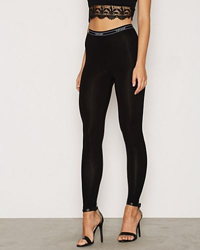 Topshop Topshop Branded Leggings