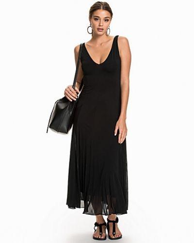 Ralph Lauren Polo WW Tori SL Casual Dress
