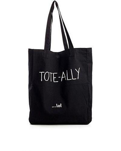 Tote-Ally Bag - Minkpink - Shoppingväskor