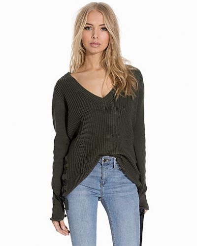 Hunkydory Tracy Knit