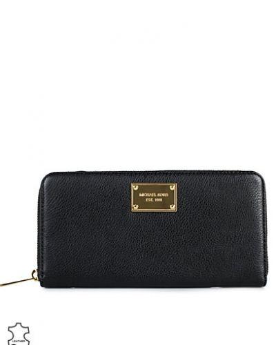 MICHAEL Michael Kors Travel Wallet