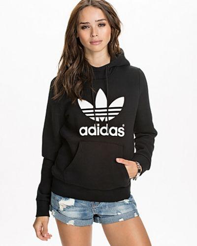 vit adidas hoodie dam