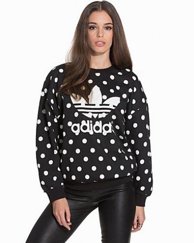 Adidas Originals Trefoil Sweats