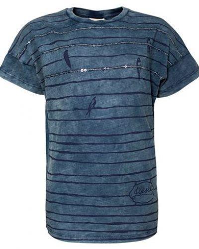 Diesel Tregri T-Shirt