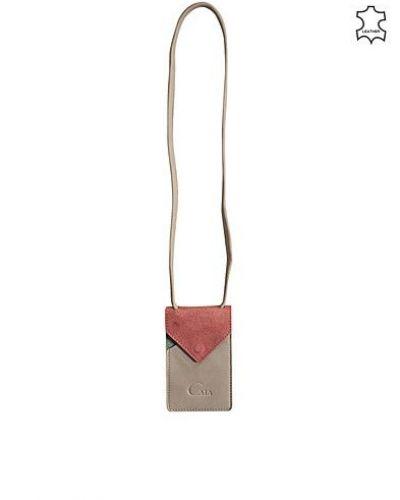 Triangle Shilling från Caia, Telefonväskor
