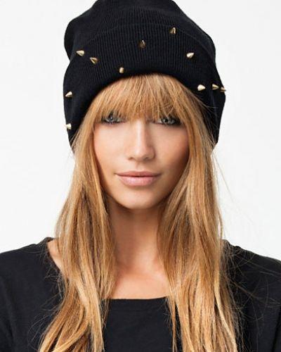 Trill Hat från NLY Accessories, Mössor