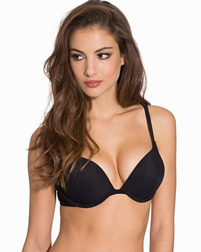 Sexy Illusions by Victoria's Secret Push-up Plunge Bra Quick View Quick View. NEW! Sexy Illusions by Victoria's Secret Push-up Plunge Bra. $ Side Smoothing Technology. 24 Colors. T-Shirt Push-Up & Push-Up Full Coverage. Sexy lift in the shape you love.