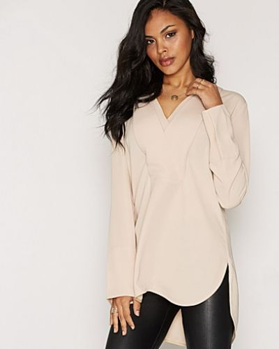 By Malene Birger Triply Shirt
