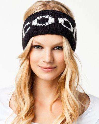 Trisha Headband - Sally&Circle - Övriga Huvudbonader