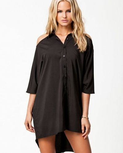 NLY Trend Truth Dress