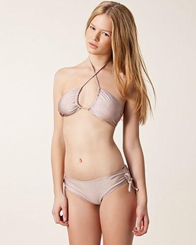 Bikini bh från Savannah till tjejer.