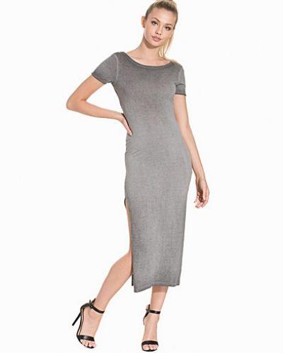 Maxiklänning Twist Back Dress från Topshop
