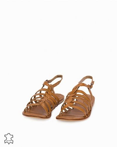 New Look Twist Gladiator Sandal