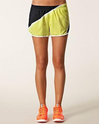 Twisted Tempo Shorts - Nike - Träningsshorts