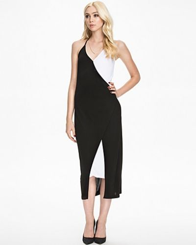 Filippa K Two Tone Dress