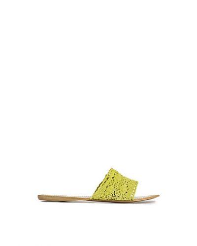 Nly Shoes sandal till dam.
