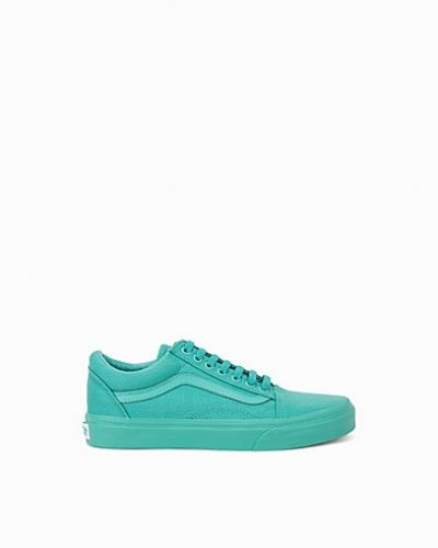 Vans U Old Skool Mono