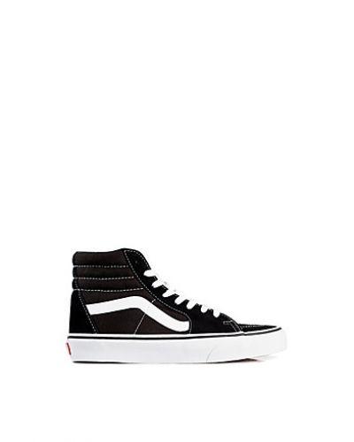 U Sk8-Hi Vans sneakers till dam.