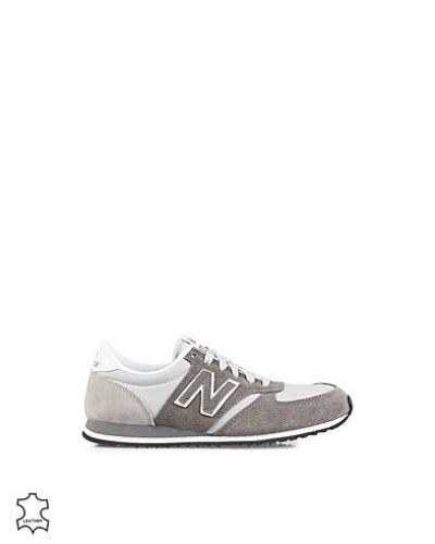 New Balance U420SNGG