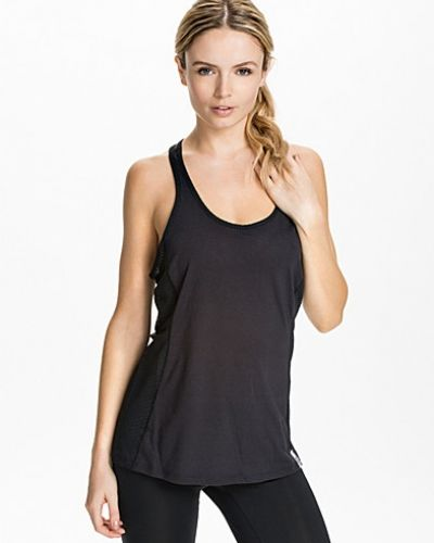Under Armour UA Fly By Stretch Mesh Tank