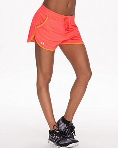 Under Armour UA Rally Shorts