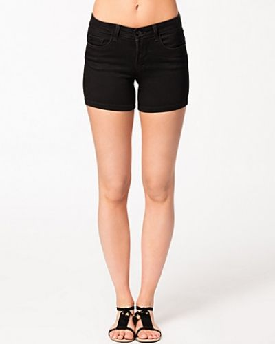 ONLY Ultimate Soft Denim Short
