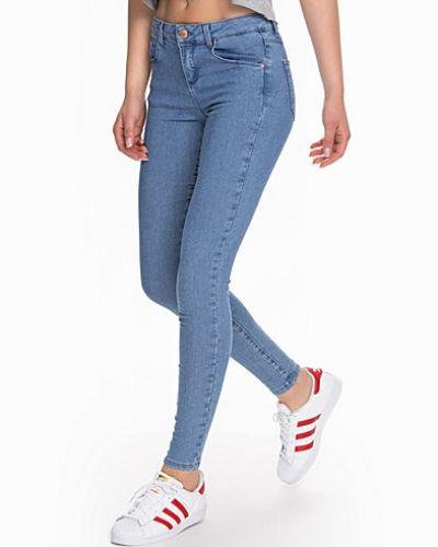 Miss Selfridge Ultra Soft Skinny Jeans