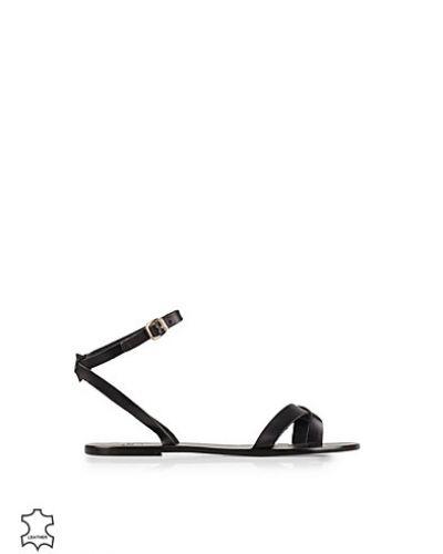 Unni Flat Sandal ATP ATELIER sandal till dam.