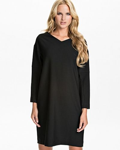 Filippa K V-Tunic Dress