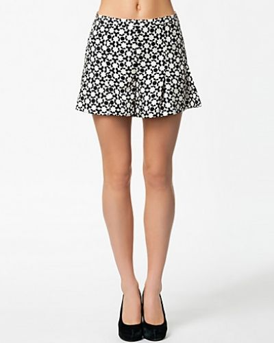 By Malene Birger Vahini Shorts