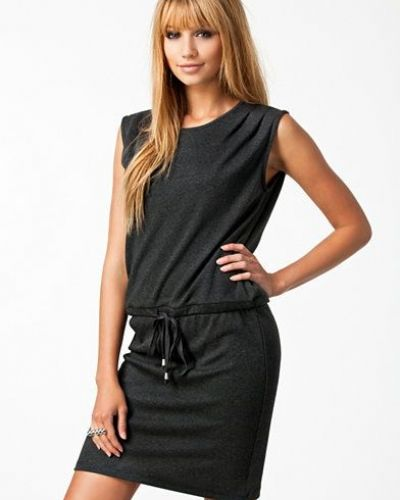 Selected Femme Valdi Dress