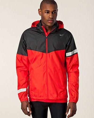 Vapor Jacket - Nike - Träningsjackor