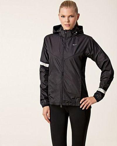 Nike Vapor Jacket W