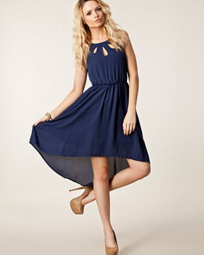 Selected Femme Venca Dress