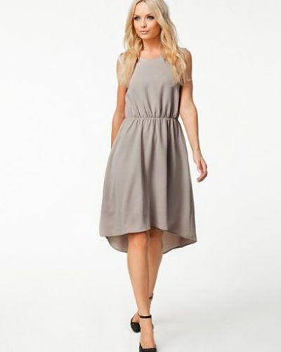 Selected Femme Vennu Dress