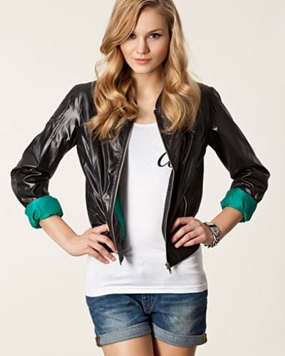 d. Brand Vera Jacket