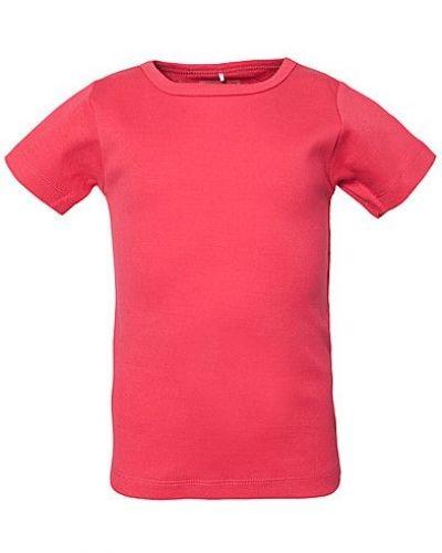Name it Verit Mini SS Slim Top
