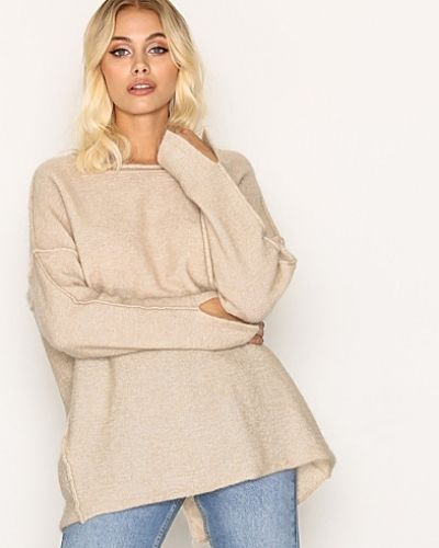 By Malene Birger Viala Wool Pullover