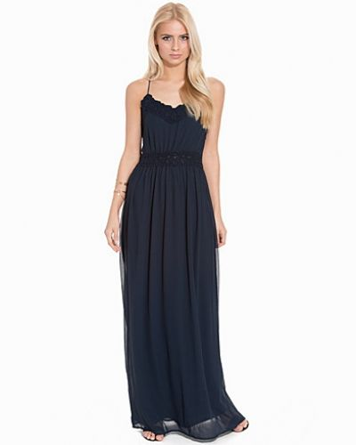 VILA VICALAS MAXI DRESS