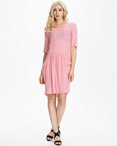 Vicat Dress VILA klänning till dam.